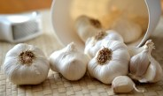 National Garlic Day: Benefits and Recipes