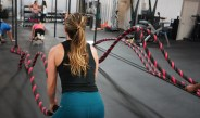 How to Stay Motivated to go to the Gym With a Busy Schedule