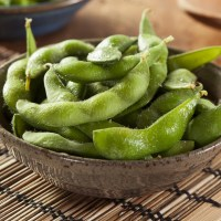 Soy, is it as Unhealthy as They Claim?
