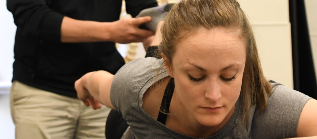 Personal Training, Physical Therapy, and Knowing Which is Right for You