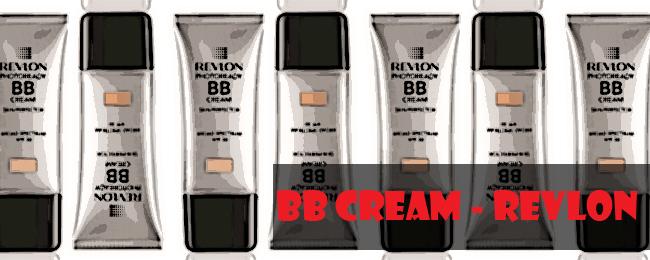 bb cream revlon 1