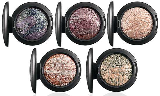 mac-apres-chic-mineralize-eyeshadows