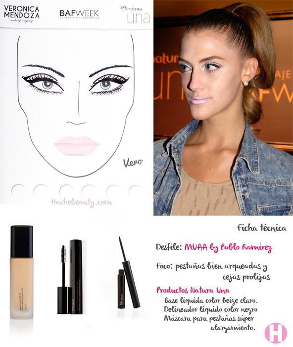 muaapabloramirez makeup baf2013