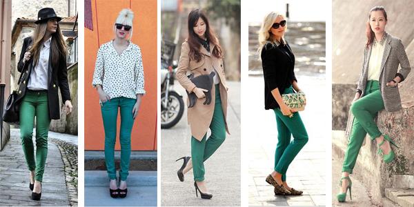 verde esmeralda 4
