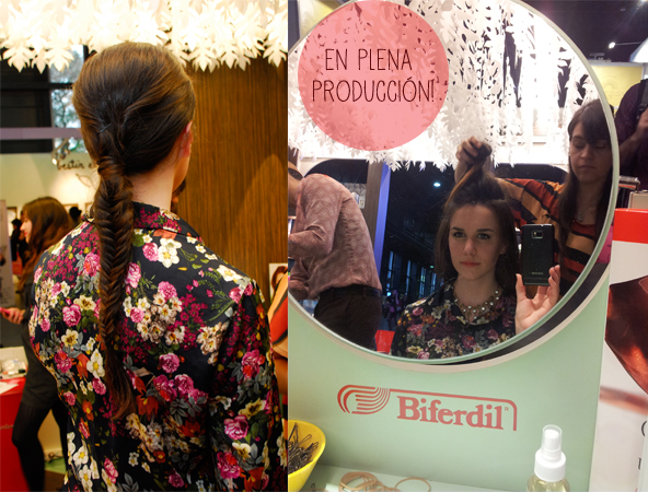 retro hair boutique biferdil bafweek 2