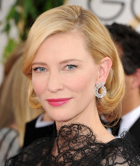 golden globes 2014 beauty preferidos 2