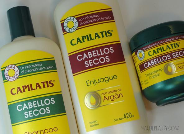 cabellos secos capilatis 5