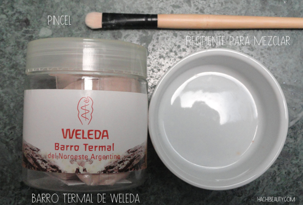 barro termal weleda 1