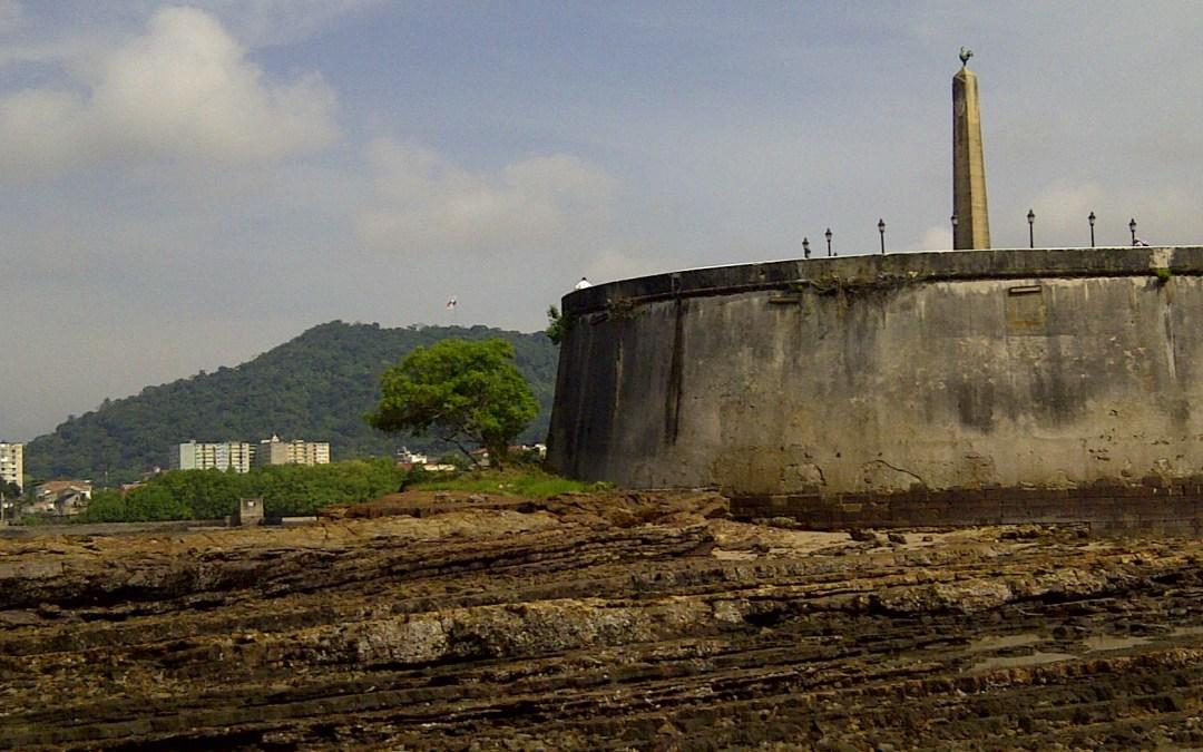 El Sístema Defensivo de la Muralla de la Ciudad