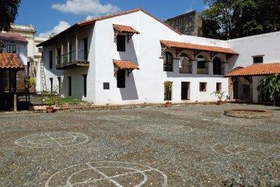 ConventoSantoDomingo01