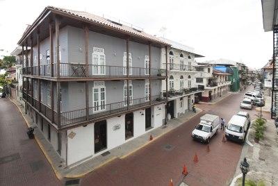 Casa Mallet DSC_7183