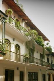 callejon-del-chicheme-31