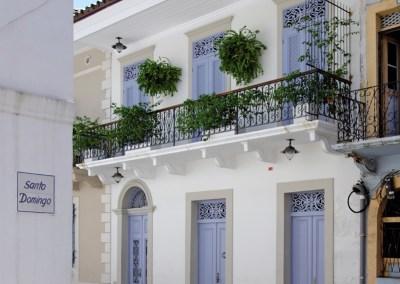 Casa Vives