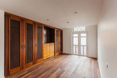 Casa Mallet piso4-12