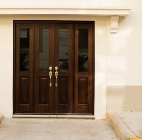 37---Puerta-Exterior-web