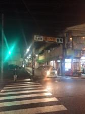 tominaga_08