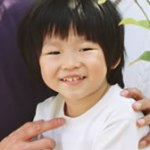八王子の小児歯科で虫歯予防