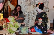 totnes-geisha108