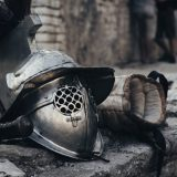 www.haciadios.com Acudir a la Confesión Una lucha espiritual