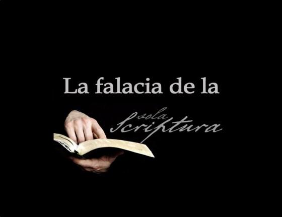 www.haciadios.com Novena Misericordia Dia 5
