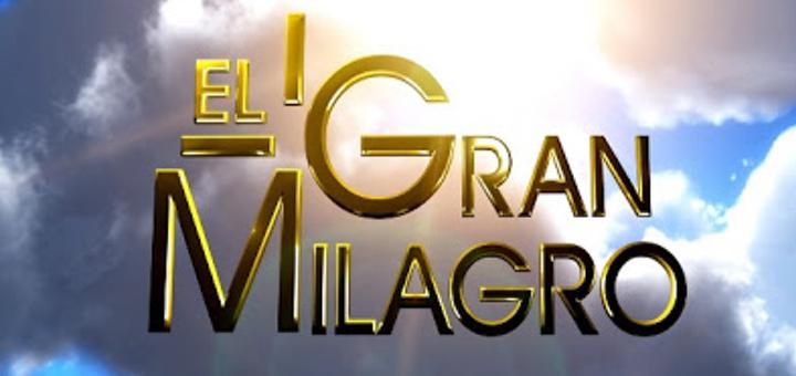 Resultado de imagen de cortometraje el gran milagro