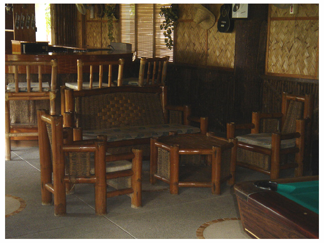 Senniah gowder, coimbatore, tamil nadu. Hacienda Resort Club - Matabungkay Beach