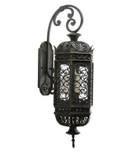 Wrought Iron Lighting, Mexican Iron Chandeliers, Wrought ...