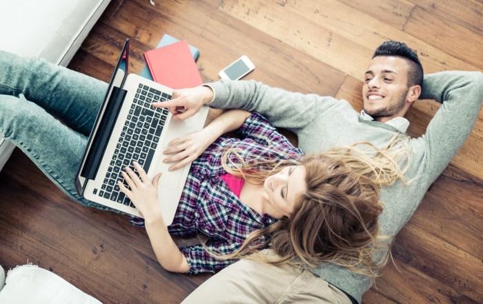 planificar-tu-boda-por-internet