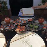 catering-alberto-mejia