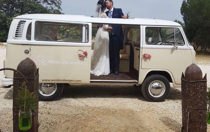 furgoneta-vintage-20170503-WA0012.jpg