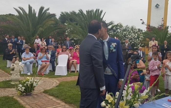 bodas-gay