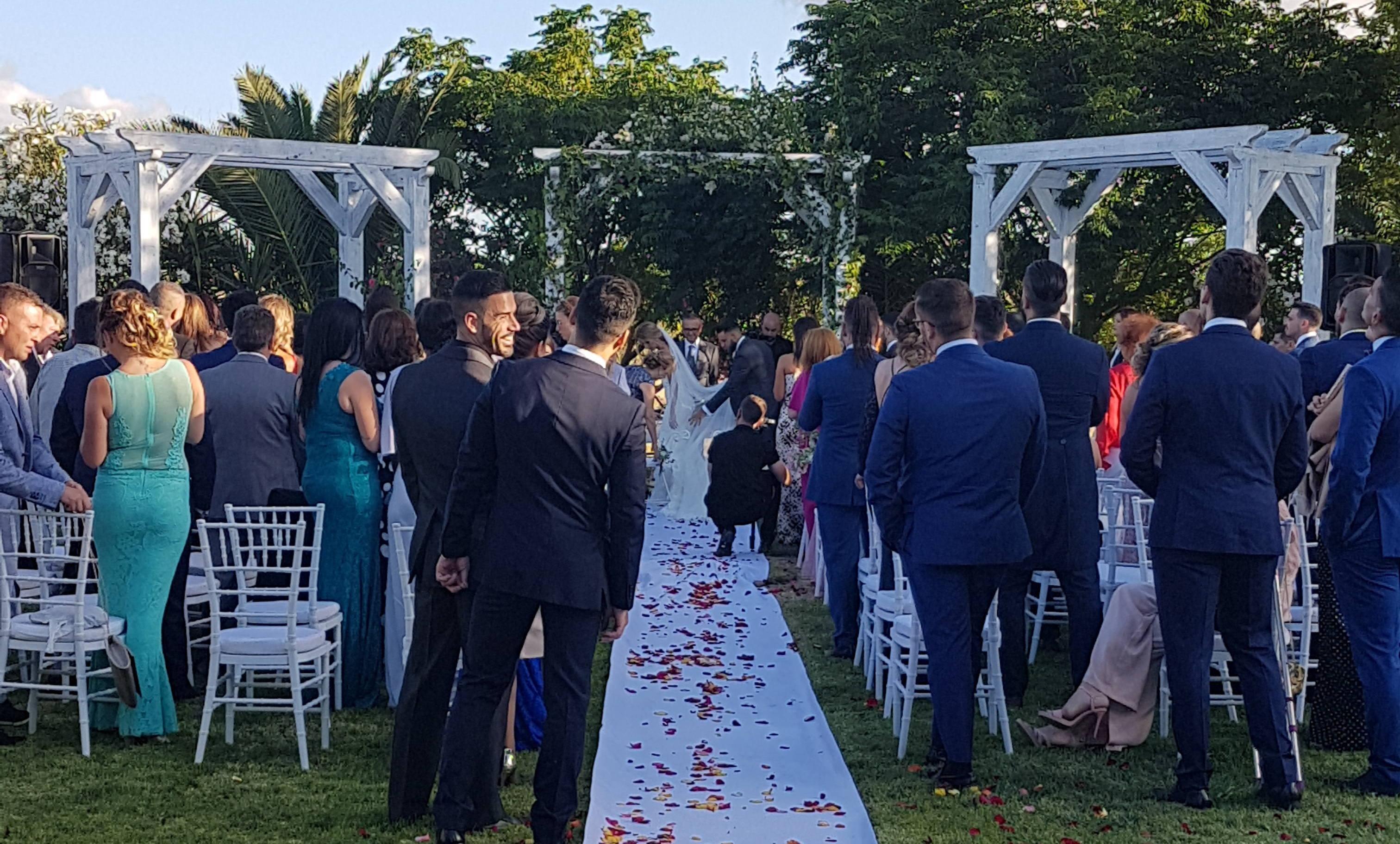 tramites-necesarios-para-una-boda-civil
