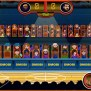 Basketball Legends Dunk Game Hack Cheats And Tips Hack