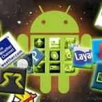 随時更新『Android5.0』Lollipopで不具合の出たアプリ一覧