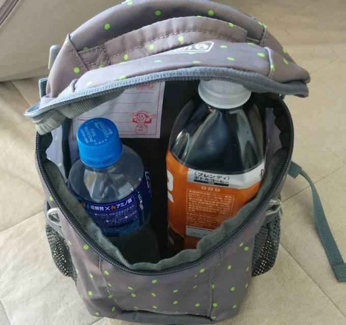 Child-bag_4