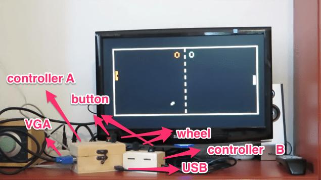 VGA_Pong_on_Arduino_Uno_-_YouTube