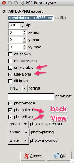 PCB_Print_Layout