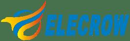 Elecrow_logo