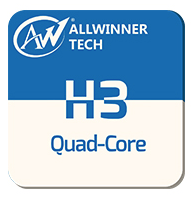 H3_Allwinner_Technology