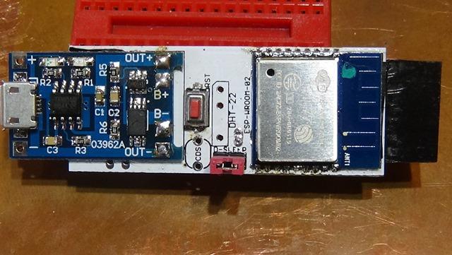 DSC00219