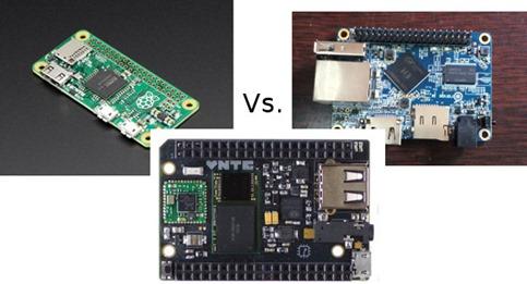 Raspberry_Pi_Zero_vs_CHIP_vs_Orange_Pi_One