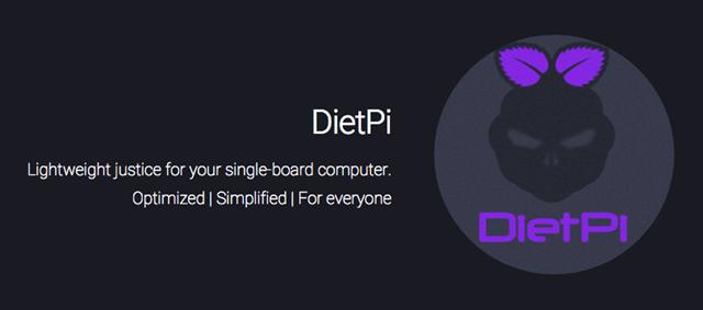 DietPi