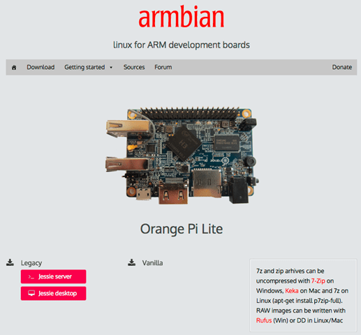 Orange_Pi_Lite_–_armbian