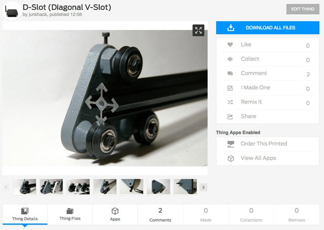 D-Slot__Diagonal_V-Slot__by_junkhack_-_Thingiverse