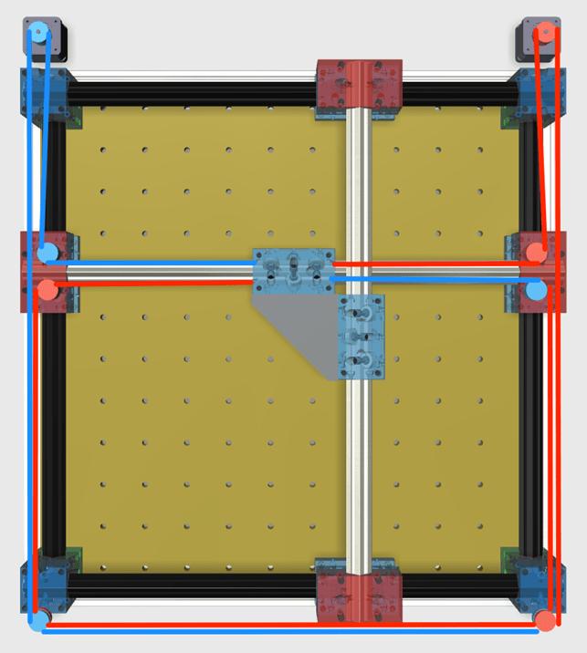 D-SlotV2_coreXY 3