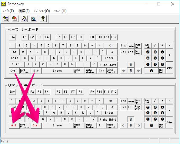 Remapkey 2018-10-22 07.33.37 (1).png