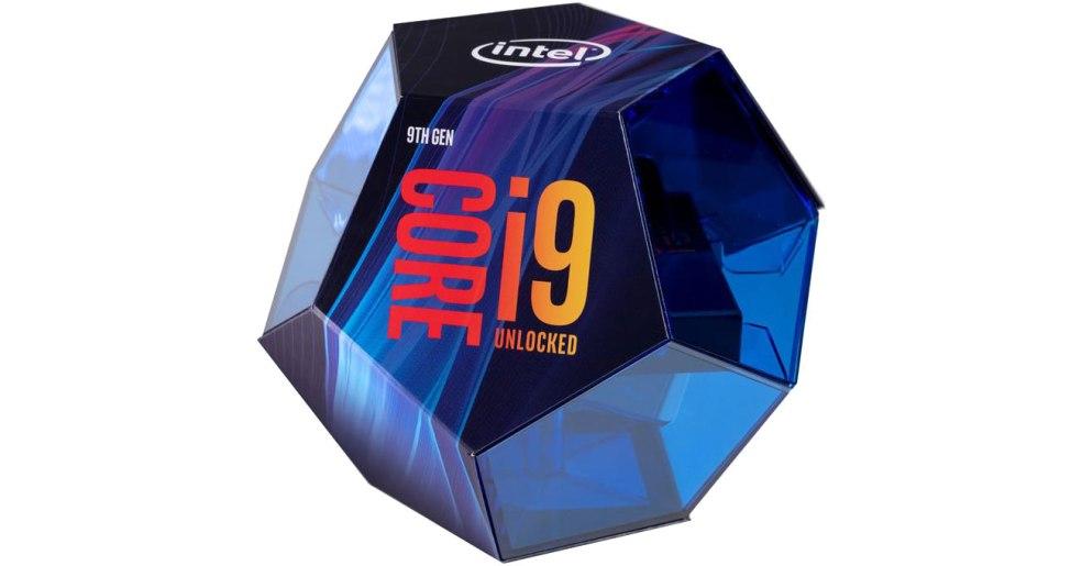 1-procesor-9-generacji.jpg