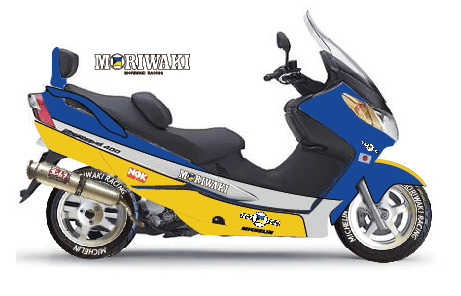 moriwaki_color_ai___100___CMYK_プレビュー_