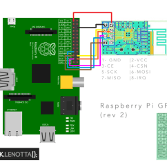 Raspberry Pi Relay Wiring Diagram Light Sensor Switch Circuit Up A Get Free Image About
