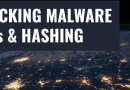 Malware Analysis Collective Intelligence